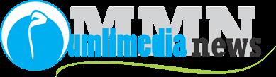 Muslimedia News - Media Islam | Voice of Muslim