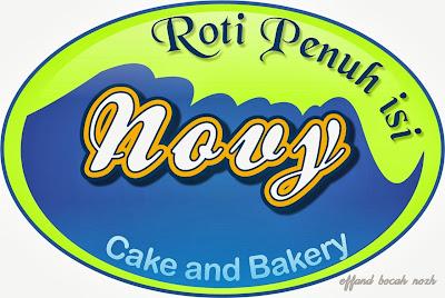 Promo Desain Logo Murah Berkelas Sampai Akhir 2013. Kios Advertising Malang mengadakan Promo kembali yaitu untuk Jasa Desain Logo Organisasi, Instansi, UKM, dsb.