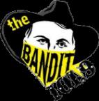 WKFC - Bandit 101.9