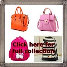 Handbags & Bags