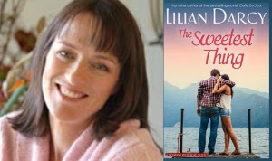 http://www.freeebooksdaily.com/2014/11/q-with-lilian-darcy-about-her-free-book.html