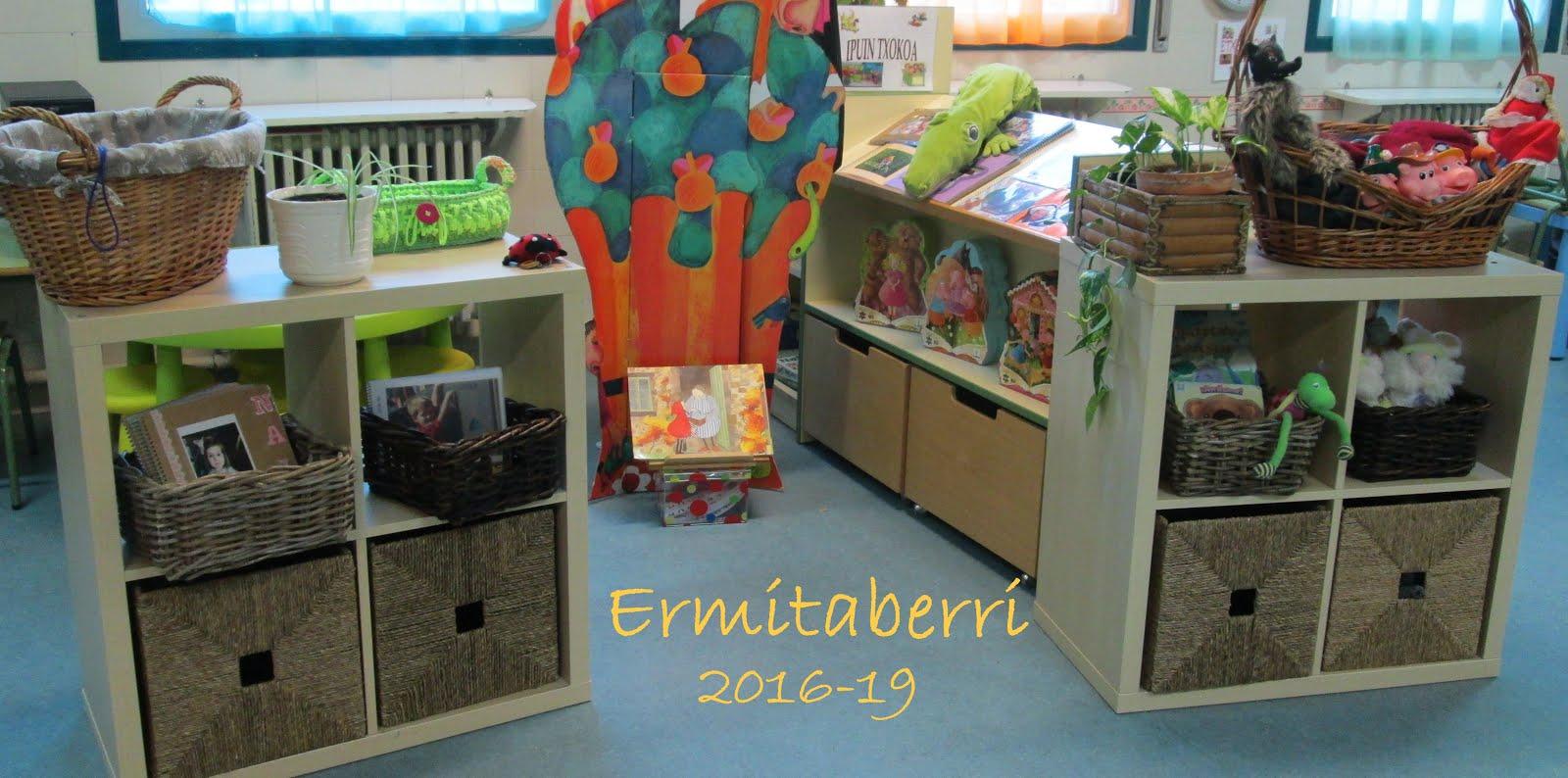 ERMITABERRI HH 2016-19