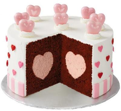 Wilton Heart Cake Pop Pan