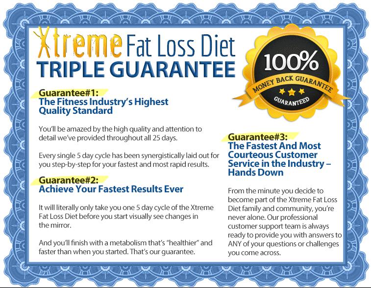 Weight Loss | Weight Loss Diet Plan | Healthy Weight Loss Diet