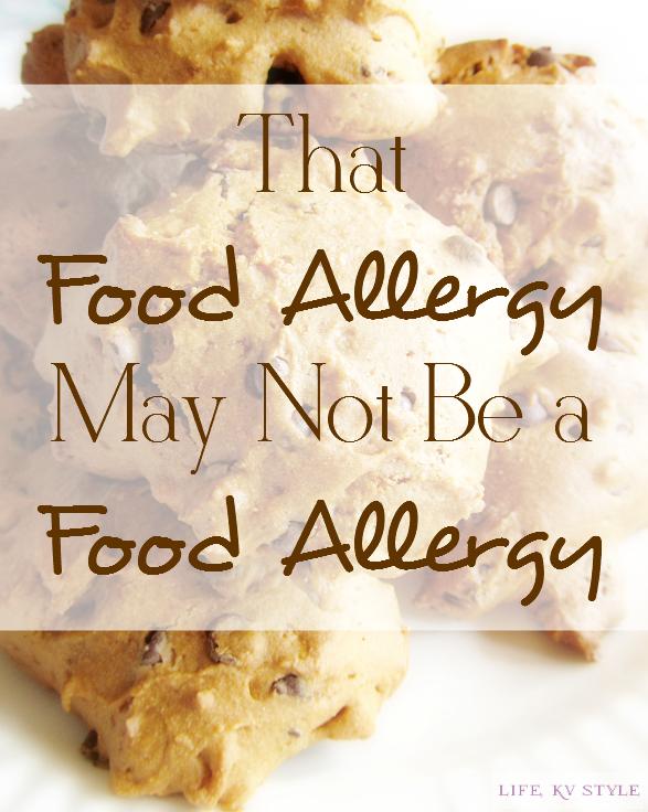 http://katyavalerajewelry.blogspot.com/2014/09/wellness-wednesday-that-food-allergy.html
