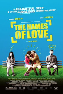 Watch The Names of Love (Le nom des gens) (2010) movie free online
