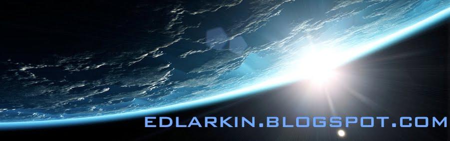 edlarkin.blogspot.com