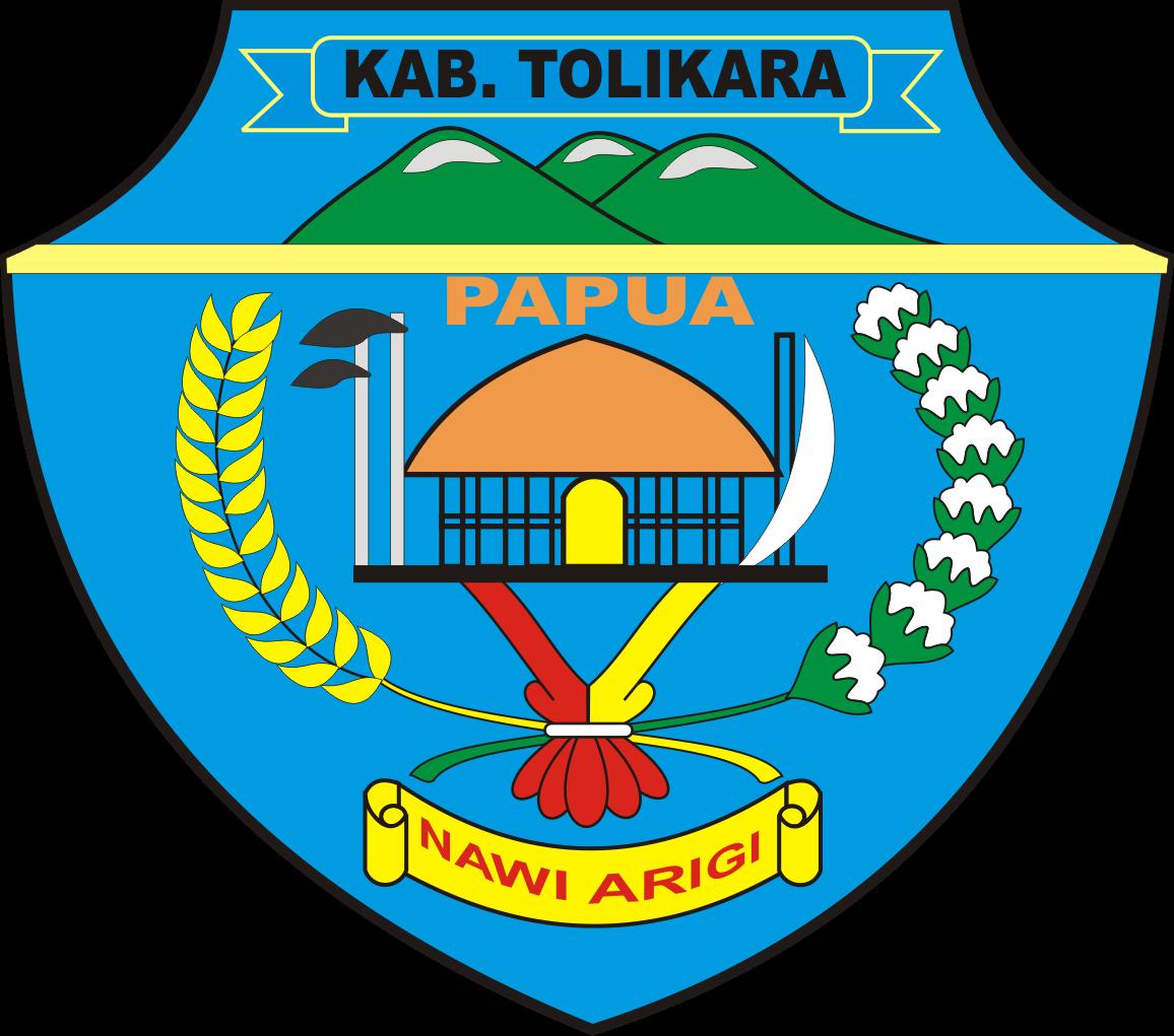 Pengumuman CPNS Karubaga - Kabupaten Tolikara - Papua