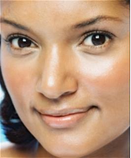 resep alami mengatasi kulit berminyak