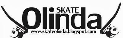 Clique na imagem e acesse o mais novo conteúdo do Skate Olinda - Recife - PE - Nordeste - Brasil