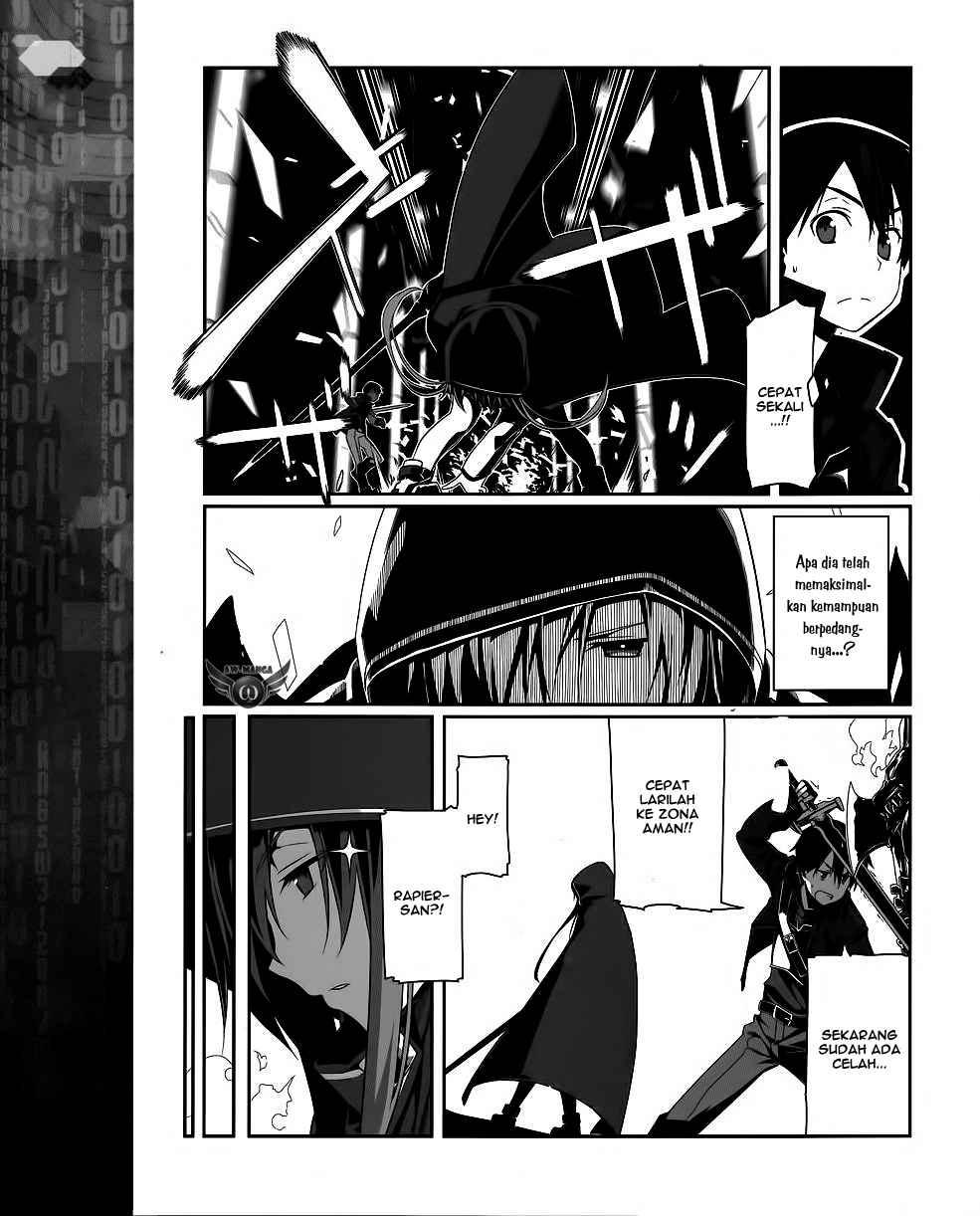 Komik sword art online progressive 002 - lebih cepat dari siapapun 3 Indonesia sword art online progressive 002 - lebih cepat dari siapapun Terbaru 7|Baca Manga Komik Indonesia|Mangacan