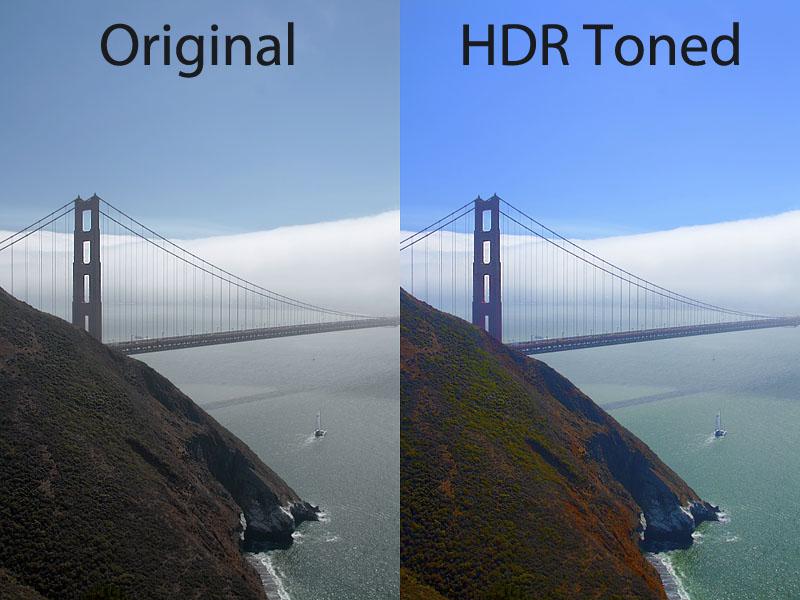 photoshop-hdr-toning