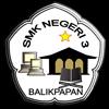 SMK Negeri 3 Balikpapan