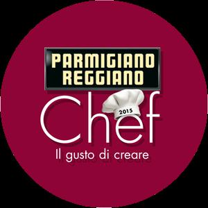 Il contest di Parmigiano reggiano