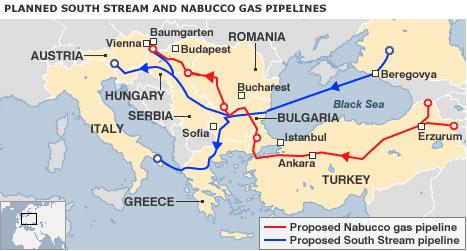 http://4.bp.blogspot.com/-HiE1hYHbAtg/Tvt2mi6enGI/AAAAAAAAAew/_SpDEAi3g3U/s1600/Russia_South_Stream_Nabucco_Gas_Pipelines_Map.jpg