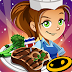 Cooking Dash 2016 APK 1.0.6 Latest Version Download
