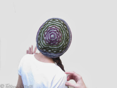 http://www.etsy.com/listing/170705603/textured-multicolor-slouchy-hat-hand?ref=shop_home_active