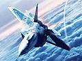 juegos de aviones de guerra