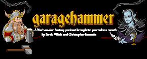 Garagehammer