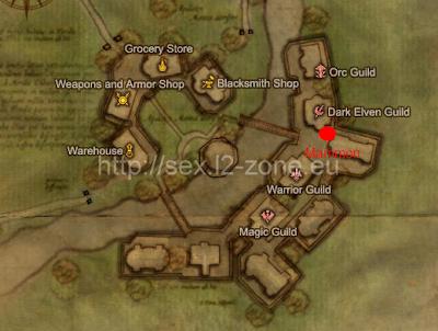 Mammon-Hunter%2527s+Village.png
