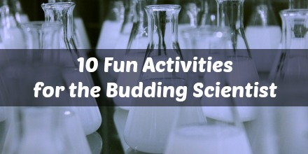 kids-science-activities