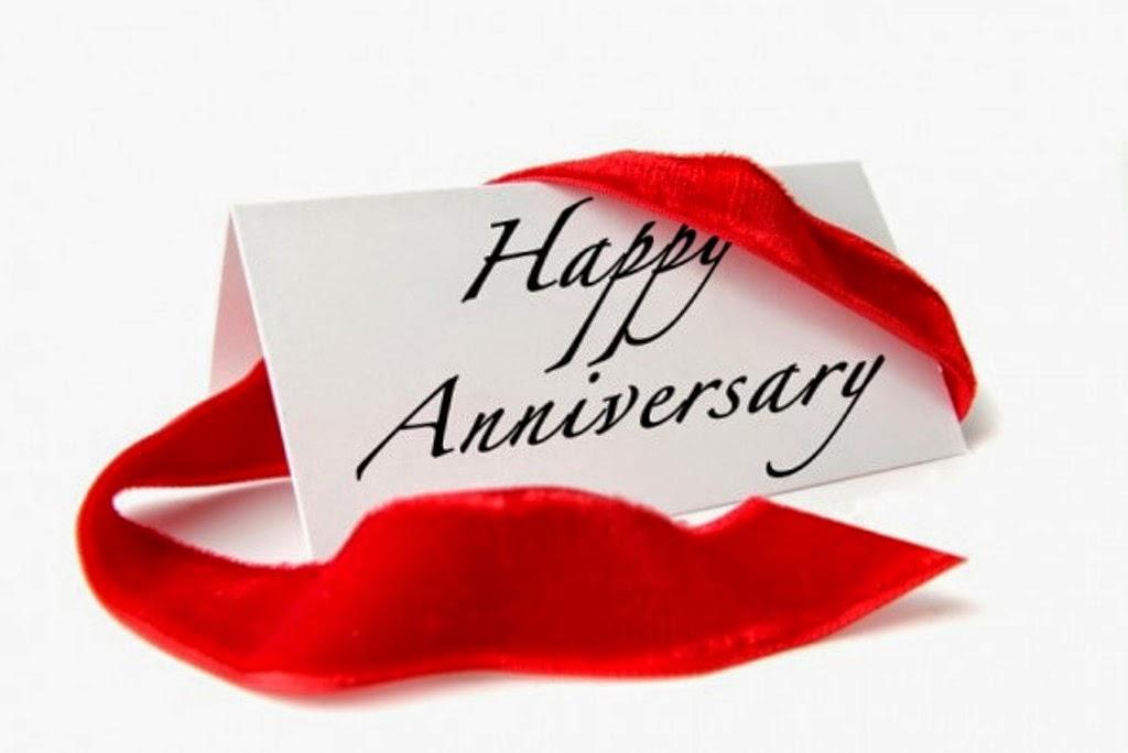 Anniversary itu Pertahun Kakak! | Anniversary