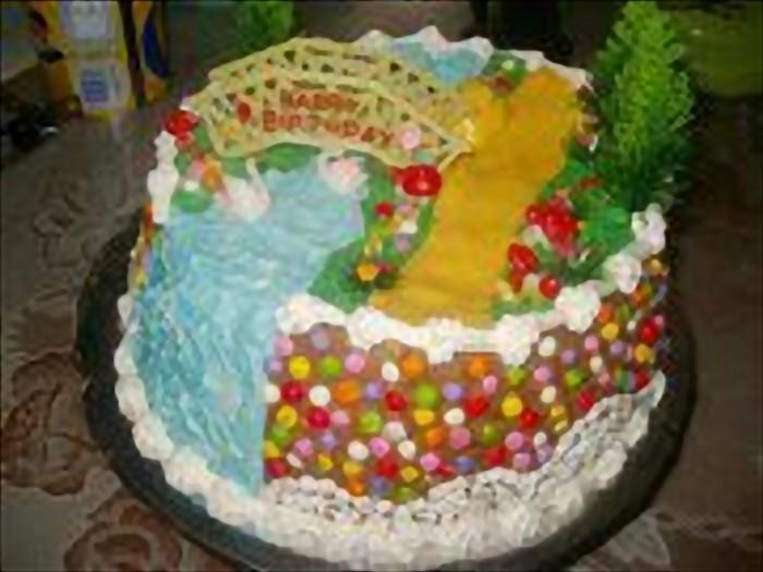 Images Kue Ulang Tahun : Kue Ulang Tahun di Jakarta kue ulang tahun murah di jakarta