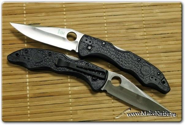 Точилка для ножей своими руками сделать