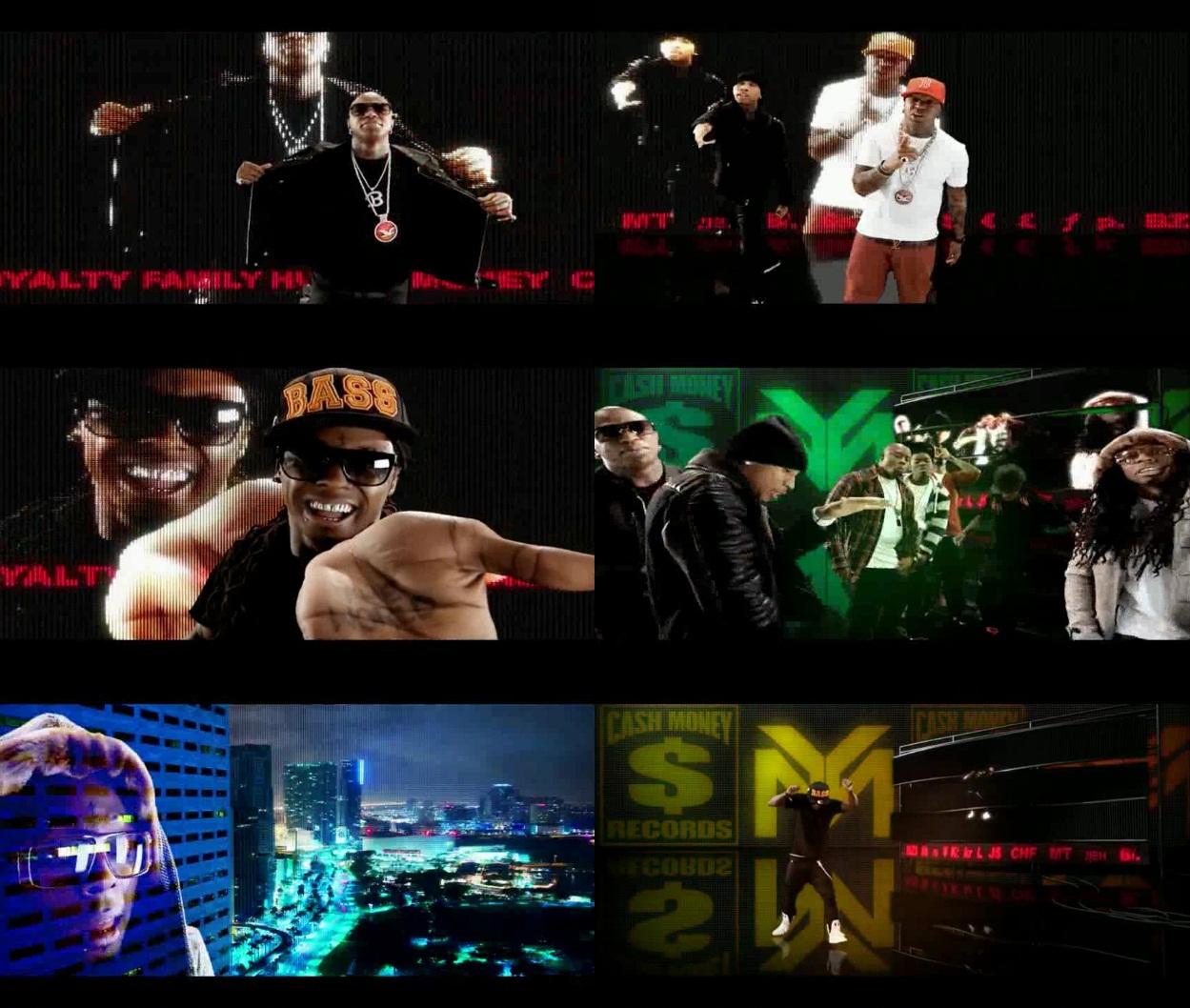 http://4.bp.blogspot.com/-HiInvcrHWo4/UDjMLXTWRxI/AAAAAAAACeQ/1fsDRe8bzm4/s1600/Loyalty.jpg