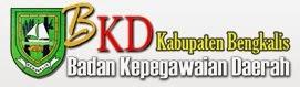 Loker Penerimaan CPNS PemKab Bengkalis Tahun 2014