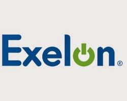 Exelon canada