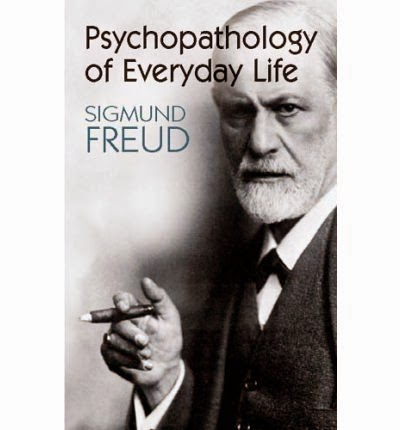 sigmund freud essays on transient Sigmund freud's views on homosexuality have been described as deterministic, whereas he would ascribe biological and psychological factors in explaining the principal causes of homosexuality freud believed that humans are born with unfocused sexual libidinal drives.