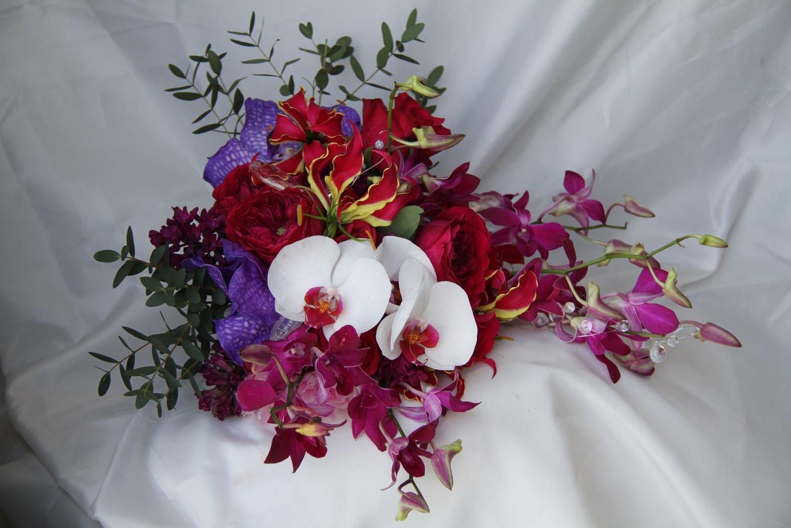 wedding silk orchids silk wedding flowers find beautiful silk orchids