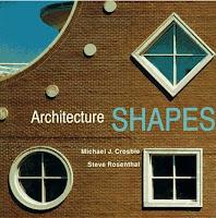 Architecture Books For Children2