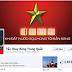 Trách nhiệm, tinh thần yêu nước và lòng tự tôn dân tộc của mọi người Việt Nam
