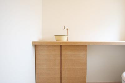 Clean Simple 09