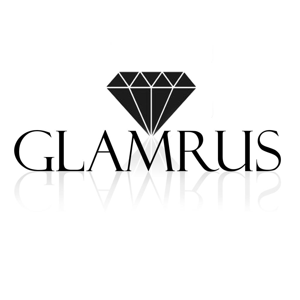 .GlamRus