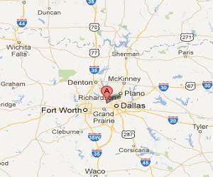 Texas_earthquake_epicenter_map
