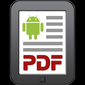 PRO PDF Reader v3.13.1 Apk