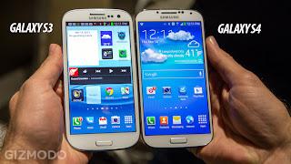 Samsung Galaxy S3 smartphone, samsung galaxy s3, smartphone camera