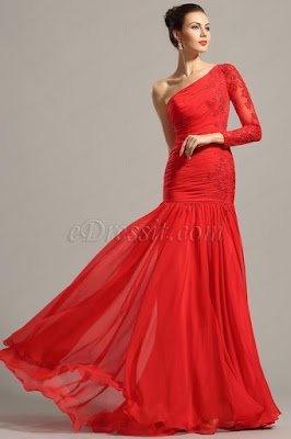 http://www.edressit.com/stylish-red-one-sleeve-lace-applique-evening-gown-02153902-_p4014.html