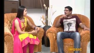 Kollywood Diaries With Actor Manoj  – Sun Music Program