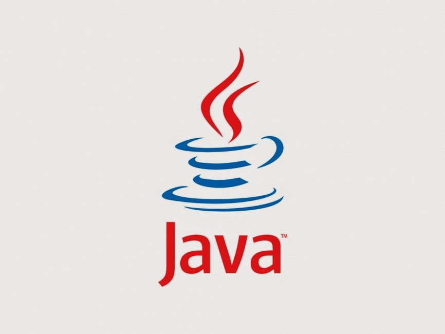 Programming Prashn: What is the full form of JAVA ?