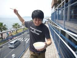 Yotsu Lab.