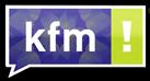 setcast|KristalFM Live Brunei
