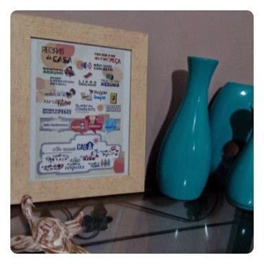 http://www.conexaoflavia.com.br/2015/02/regras-da-casa-presente.html