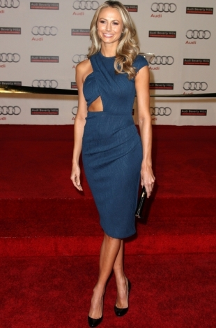 Stacy-Keibler-Shares-Diet-and-Fitness-Tips-with-SHAPE-Magazine