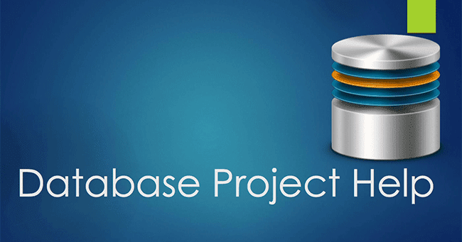 Database Help!?