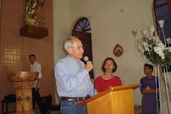 Encontro Abreu e Lima 2012