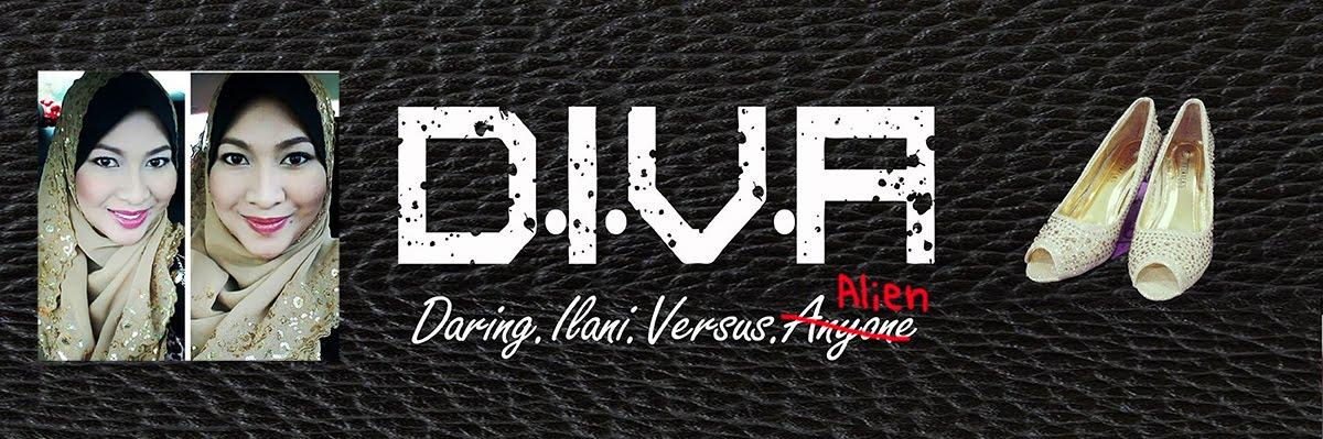 D.I.V.A ::